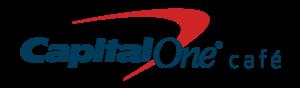 Capital One Screenland Sponsor