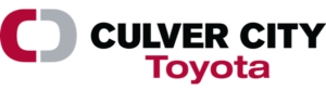 Culver City Toyota Screenland Sponsors